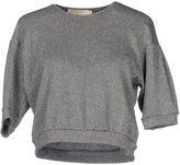 Trou Aux Biches Sweaters