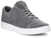 K-Swiss Washburn Sneaker