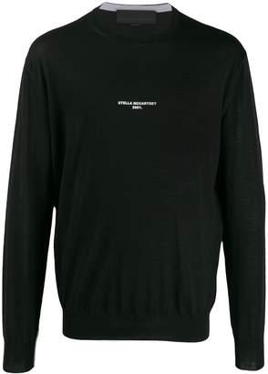 Stella McCartney 2001. sweater