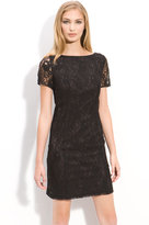 Classiques Entier® 'Versailles' Lace Dress