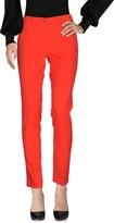 Michael Kors Casual pants - Item 13013756