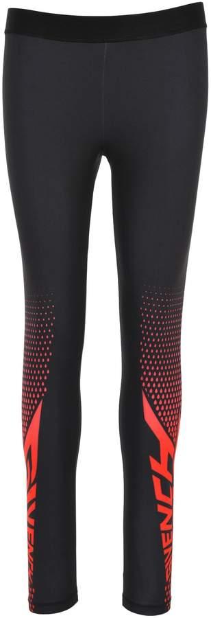 0d8e17ac4fd78 Givenchy Leggings - ShopStyle
