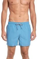 Ted Baker Men's Swim Shorts