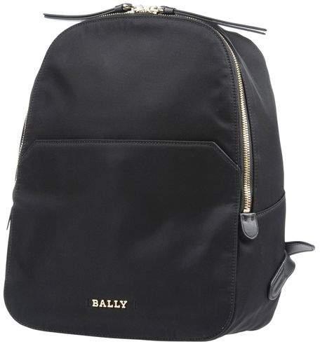 Bally Backpacks & Bum bags