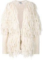 Zac Posen 'Giselle' cardigan - women - Wool - S