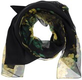 Dolce & Gabbana Oblong scarves - Item 46505428