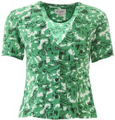 Thumbnail for your product : HVN Dylan Shirt