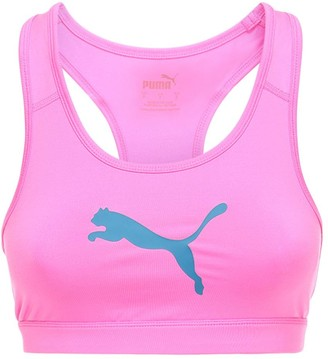 Puma Select 4keeps Bra Top