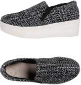 Kurt Geiger Sneakers