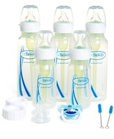 Dr Browns Infant Dr. Brown'S Options Baby Bottle Gift Set