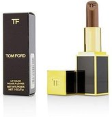 Tom Ford Lipstick Casino by Casino