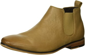 Kenneth Cole Reaction Men's Guy Chelsea Boot
