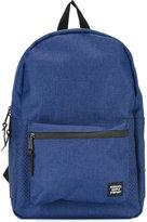 Herschel plain backpack - unisex - Polyester - One Size
