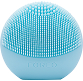FOREO LUNATM play - Mint