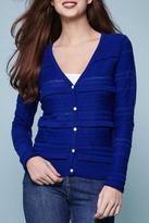 Yumi Keegan Sweater