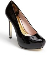 Ted Baker 'Misao' Pump