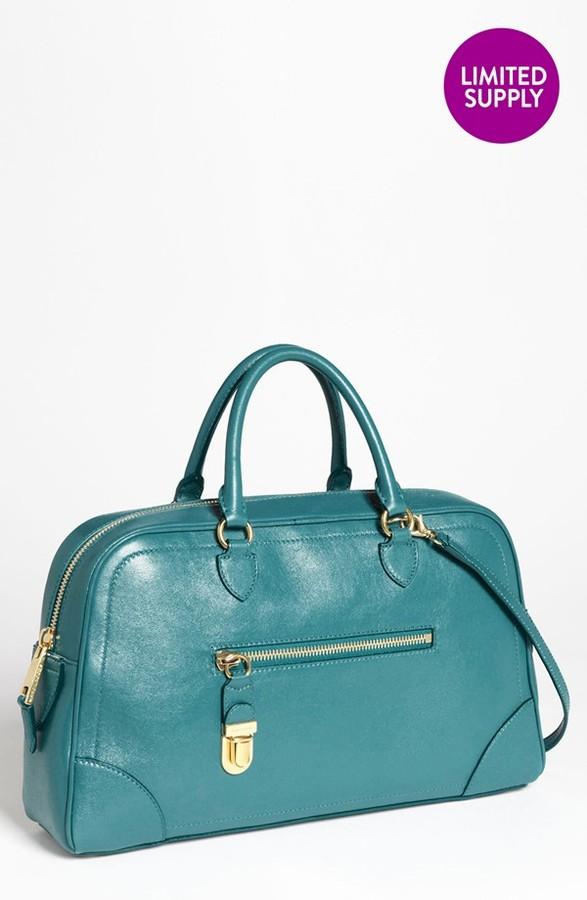 Marc Jacobs 'Venetia' Handbag, Large