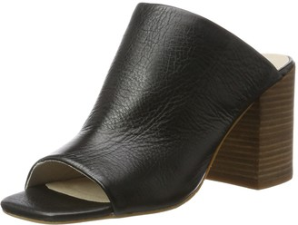 Kenneth Cole New York Women's Karolina Heeled Sandal