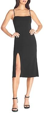 Dress the Population Sawyer Midi Dress