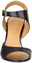 Nine West Edeneva Wedge Sandals