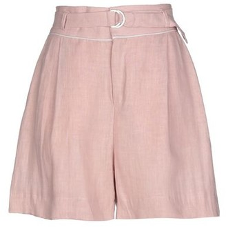 Kaos Bermuda shorts