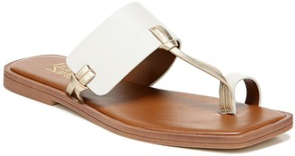 Franco Sarto Toe-Strap Slip-On Sandals - Milly