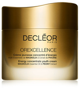 Decleor OREXCELLENCE Youth Cream