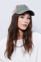 Dorfman Pacific Sunbleached Ball Cap by at Free People