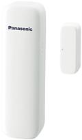 Panasonic Smart Home Window/Door Motion Sensor