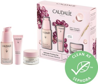 CAUDALIE Resveratrol-Lift Ultimate Firming Set