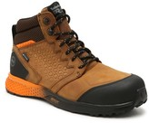 Timberland PRO Reaxion Composite Toe Work Boot