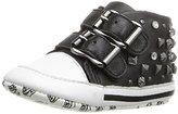 Ash Viper In Sneaker (Infant/Toddler)