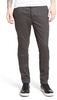 Barney Cools B. Line Slim Fit Chinos