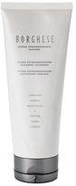 Borghese Crema Straordinaria Sapone Foaming Cleanser (6.7 OZ)