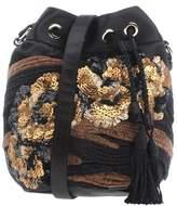 Alberta Ferretti Cross-body bag