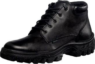 Rocky Men's FQ0005005 Mid Calf Boot