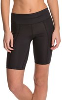 2XU Women's Mid Rise Compression Shorts 8122711
