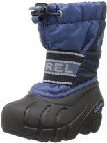 Sorel Cub Winter Boot (Toddler)