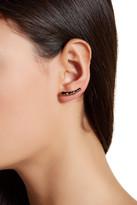 Kate Spade Dainty Sparklers Ear Pin