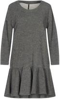 Manila Grace Short dresses - Item 34774800