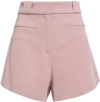 IRO Spicy Crepe Shorts