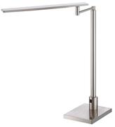 Lite Source Monico Table Lamp