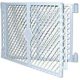 North States 2-Panel Extension for Portable Indoor/Outdoor Superyard XT