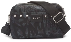 DKNY Styla Camera Bag