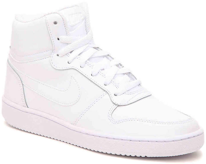 f8bcc9aa Ebernon High-Top Sneaker - Women's