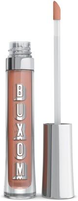 Buxom Full-On Plumping Lip Polish Gloss - Nudes