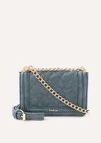 Bebe Lucy Crossbody Bag