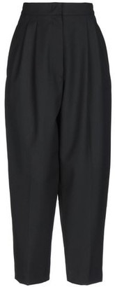 Krizia Casual trouser