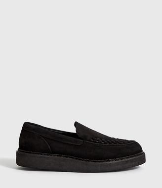 AllSaints Milo Shoe