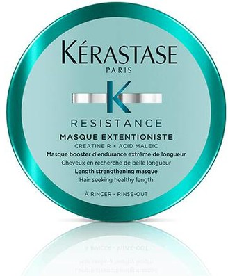 Kérastase Masque Extentioniste Travel-Size Hair Mask